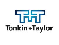 [Tonkin & Taylor]