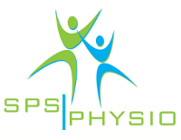 Southern Physio Services