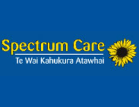 Spectrum Care Trust Board