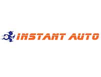 Instant Auto Ltd