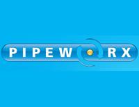 Pipeworx Plumbing Ltd