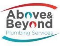 Above And Beyond Plumbing Services Ltd