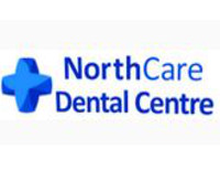 Northcare Dental Centre