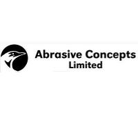 Abrasive Concepts & Monumental