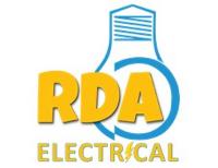 RDA Electrical