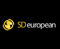 SD European