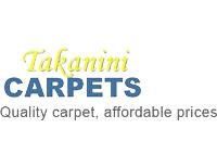 Takanini Carpets
