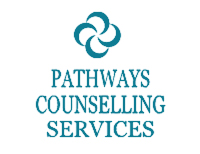 Pathways Counselling