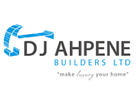 DJ Ahpene Builders Ltd