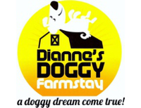 Dianne's Doggy Farmstay