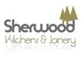 Sherwood Kitchens & Joinery