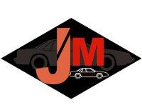Jain Motors Ltd