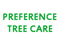 Preference Tree Care