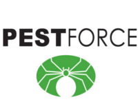 Pestforce Ltd