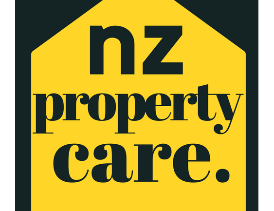 NZ Property Care