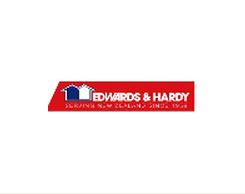 Edwards & Hardy