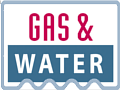 Gas & Water Ltd