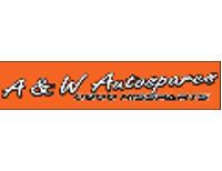 A & W Auto Spares