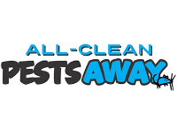 All-Clean Pestaway