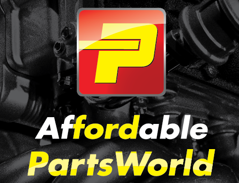 Affordable Partsworld