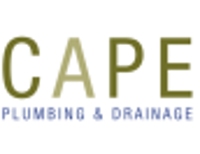 Cape Plumbing Drainage & Gas