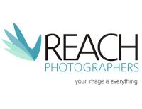 Reach Photographers