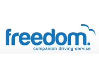Freedom Companion Driving Service - New Plymouth