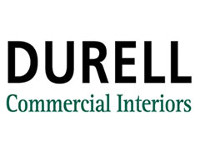 Durell Commercial Interiors Ltd