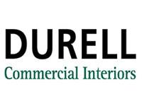 Durell Commercial Interiors Ltd