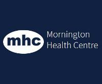 Mornington Health Centre Ltd