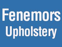 Fenemor's Upholstery