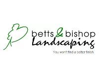 Betts & Bishop