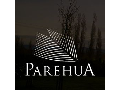 Parehua Country Estate
