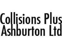 Collisions Plus Ashburton Ltd
