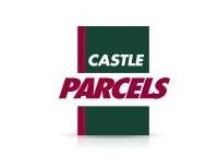 Castle Parcels Ltd