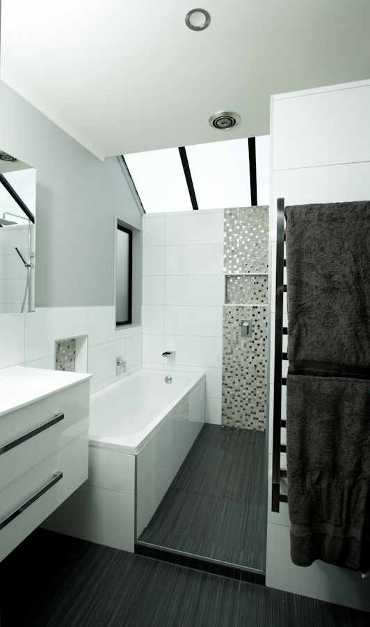 Bathroom Design Auckland bathroom direct bathroom design | yellow® nz