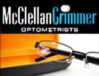 McClellan Grimmer