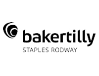 Baker Tilly Staples Rodway Tauranga Ltd