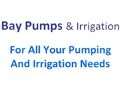 Bay Pumps & Irrigation Ltd