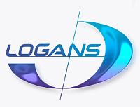 Logan Print Ltd