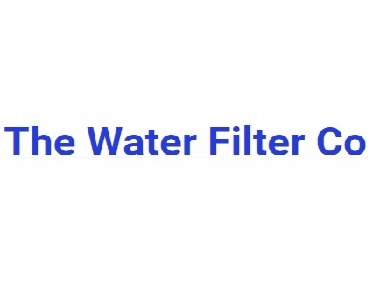 The Water Filter Company