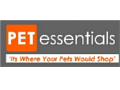 Pet Essentials Napier Ltd