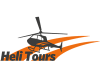 Heli Tours