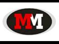 Molten Metals Ltd