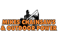 Mikes Chainsaws and Outdoor Power Ltd