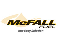 McFall Fuel Ltd