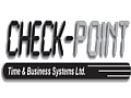 Checkpoint Time & Business Systems