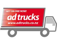 Ad Trucks Ltd