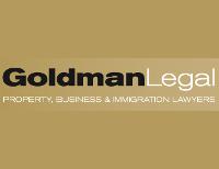 Goldman Legal