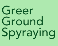 Greer Groundspraying Ltd